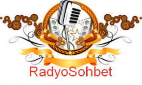 Radyo Sohbet