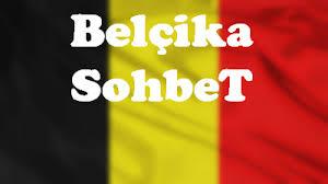 Belçika Sohbet