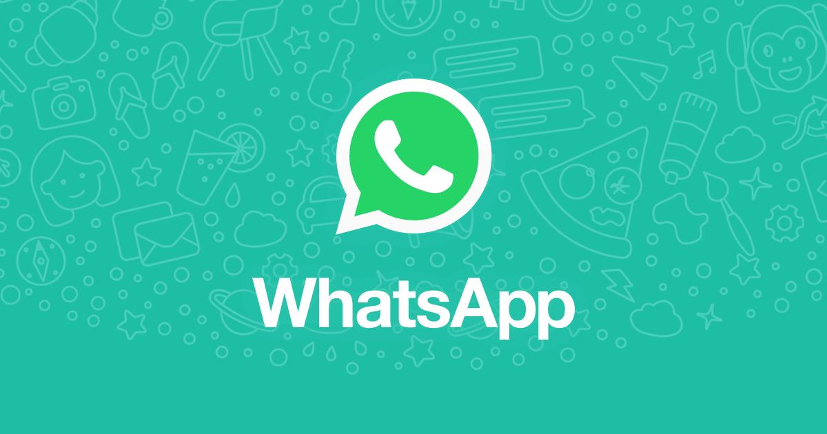 Whatsapp Sohbet