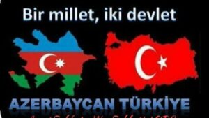 Azerbaycan Chat