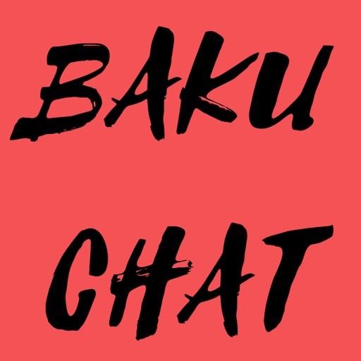 Bakü Chat
