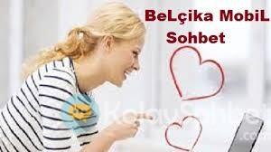 Belçika Sohbet Chat