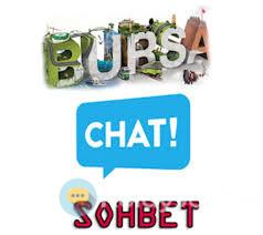 Bursa Chat