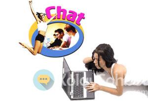 Chat YapmakBurdaÖyleGüzelki