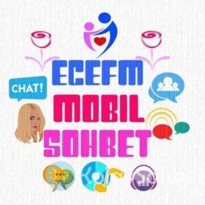Ece Sohbet ve Chat Odaları