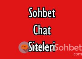 En Eski Chat Sohbet Odaları