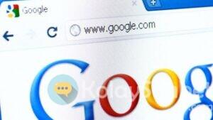 GoogleSohbet Odaları