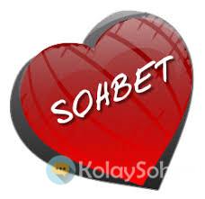 Hasta Sohbet