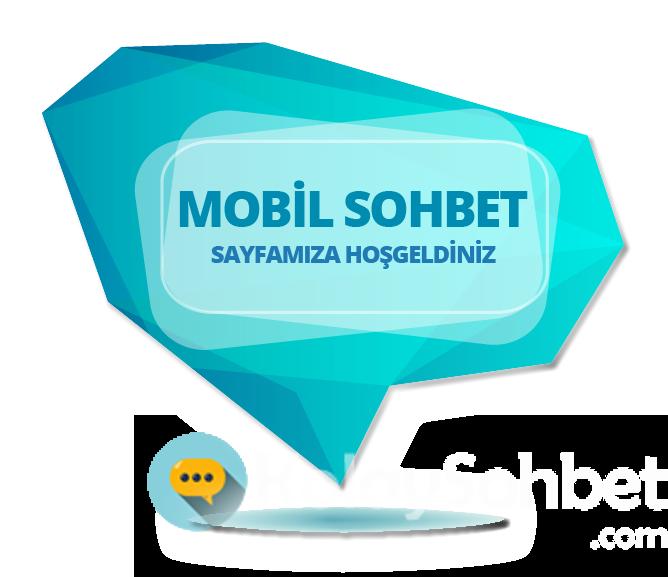 Haylaz Sohbet