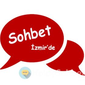 İzmir Chat İzmir Sohbet Odaları