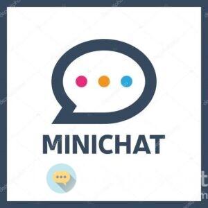 Mini Sohbet ve Chat Odaları