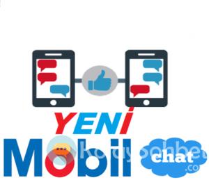 Mobil Sesli Chat Siteleri