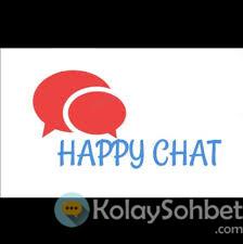 Mutlu Sohbet