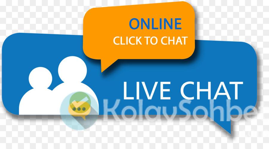 Sohbet Merkezi Chat Merkezi