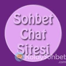 Sohbet SevVe Chat Odaları