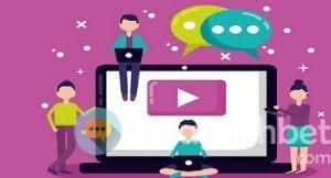 Sohbet Siteleri İle Yeni Arkadaşlar Bulmak Mümkün