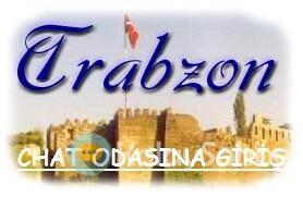 Trabzon Sohbet Siteleri