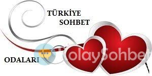 Türkiye Chat Sohbet