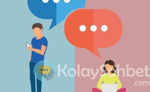 Yeni Sohbet Odaları